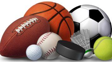 sport nutrizione