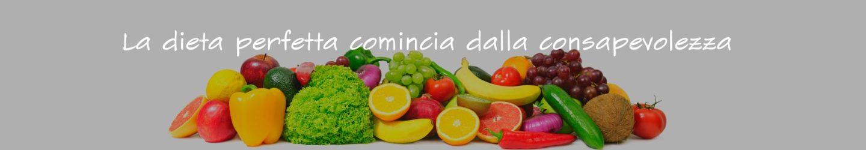 Nutrizionista Francesca D'Amore